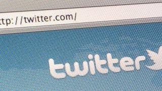 Investors Should Pick Up Shares of Facebook, Says Jim Cramer