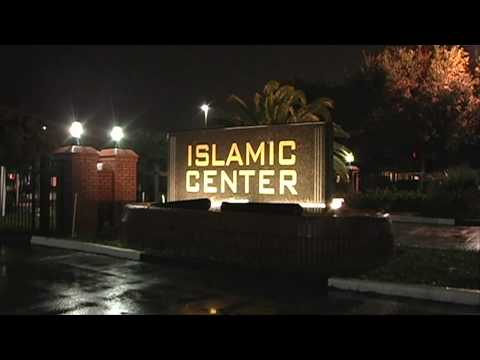 Jacksonville Pinoys react to alleged mass shooting plot at local Islamic center