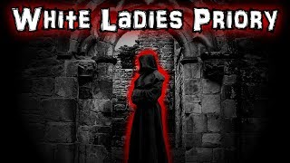 We Will NEVER Go There Again! ( White Ladies Priory )