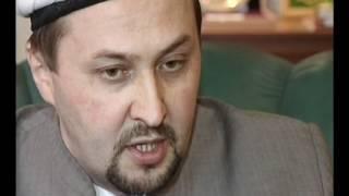 Скандал в мечети Кул Шариф(ДУМ издало распоряжение, согласно которому главным имамом мечети Кул Шариф становится ныне действующий..., 2012-04-04T08:06:45.000Z)