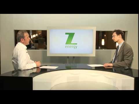 Z-ENERGIE Consommations énergétiques mesurer comparer encourager (source: Canal Z/LeVif  Tendances)
