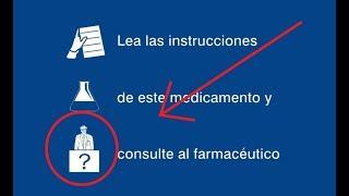 ESTE CORTO DOCUMENTAL CAMBIARÁ TU MANERA DE PENSAR