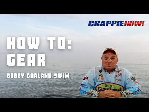 Crappie Now How To Install A No Drill Driftmaster Rod H