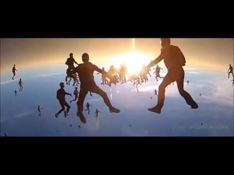 """Lil Grycek """"Głowa W Górze"""" (ft.Boczas) [Official Video]"""