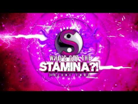 A.B Vs Finnbarr - Stick Together (S3RL Remix)
