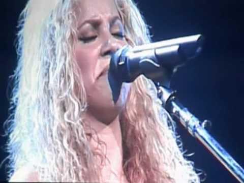 Download 09 - Inevitable (Tour Of The Mongoose Las Vegas 01/25/03) HQ