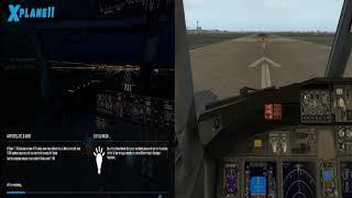 X Plane 11 Ssd Vs Hdd