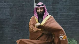 Saudi Prince Books Entire Four Seasons Hotel For Hollywood Summit