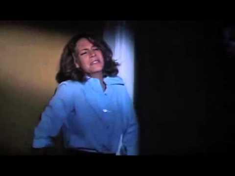 Halloween (1978) trailer subtitulado