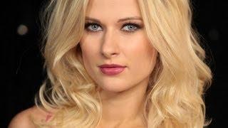 видео Чем отличается вечерний макияж от дневного, в чем разница?