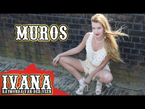ivana-raymonda---muros-(spanish-original-song-&-official-music-video)-4k