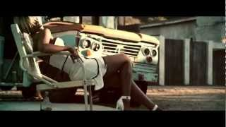Rihanna - ELLE (Short Film) Official Video