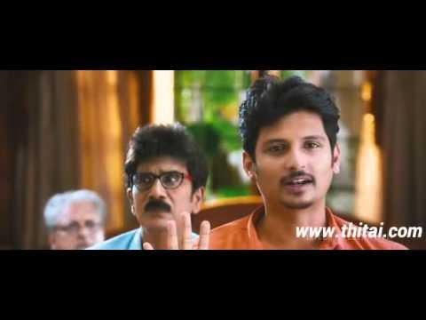 Top tamil comedy theri and pokkiri raja...