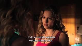 Revenge- Adelanto- Temporada 2- Episodio 1