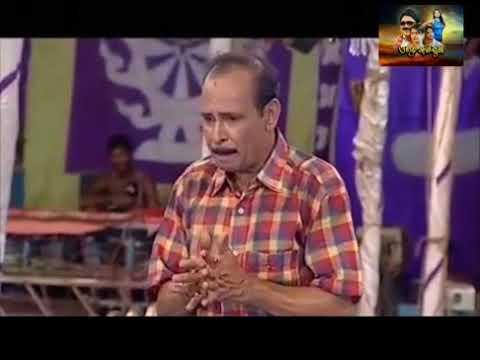 Ei Ta Kalijuga Odia Jatra Comedy Part 1   Sibani Gananatya