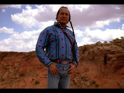 Catlin's Creed - Narrated By Russell Means-2018 Remake-Native Legends