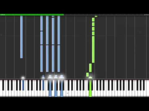 Drake - Hotline Bling Piano Tutorial - Easy