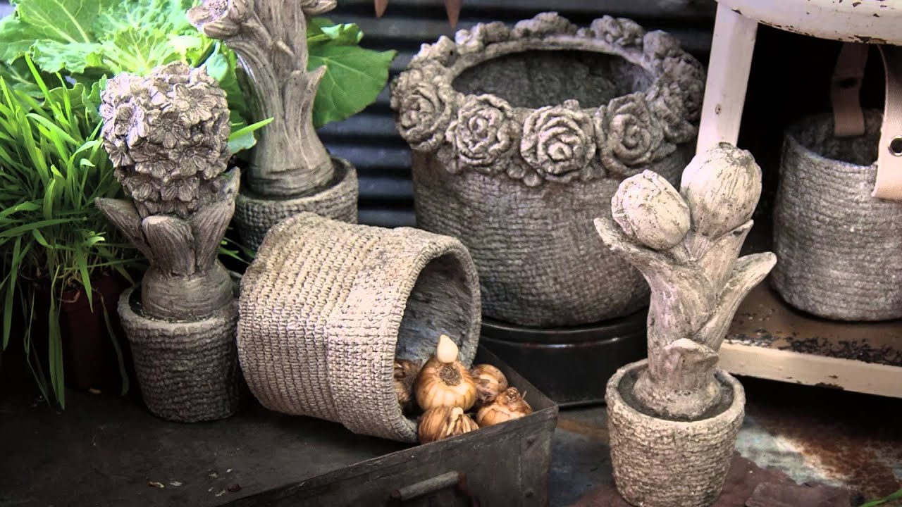 Home decor products and gift items from primitives by kathy youtube - Decorative items for home ...