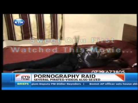 pornography www. videos.com Kenyan