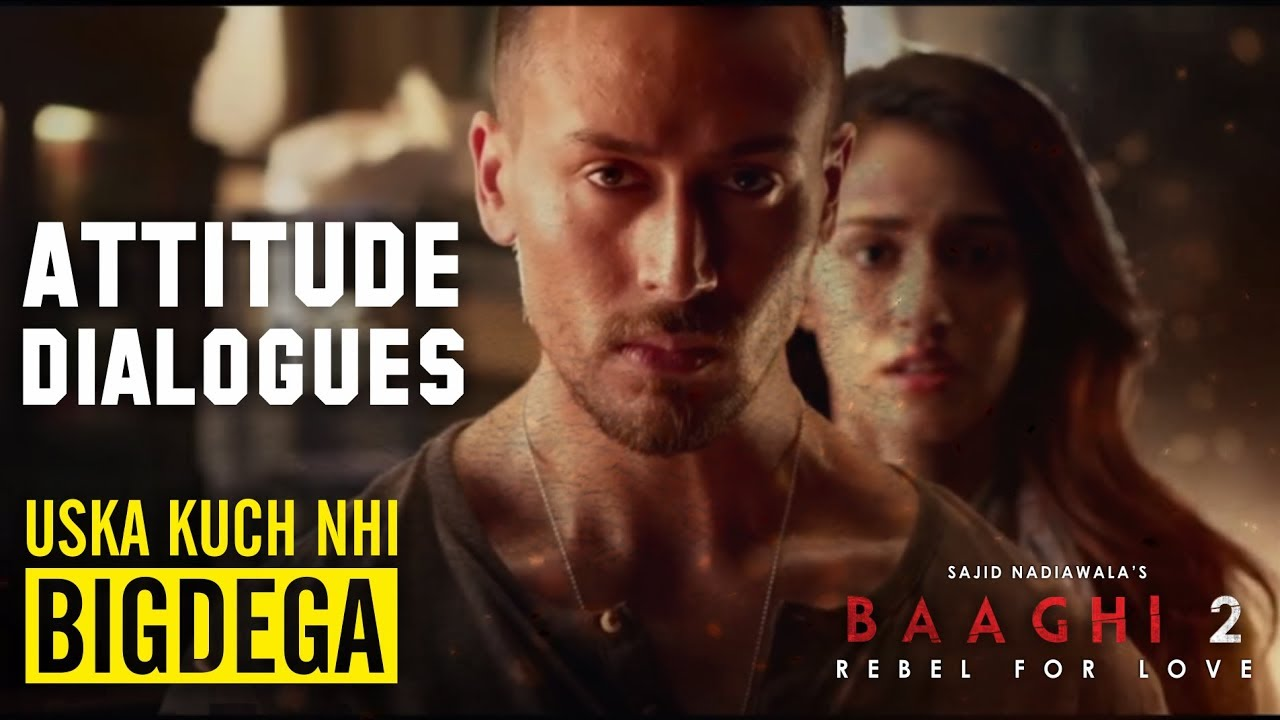 new ringtone 2018 bollywood baaghi 2