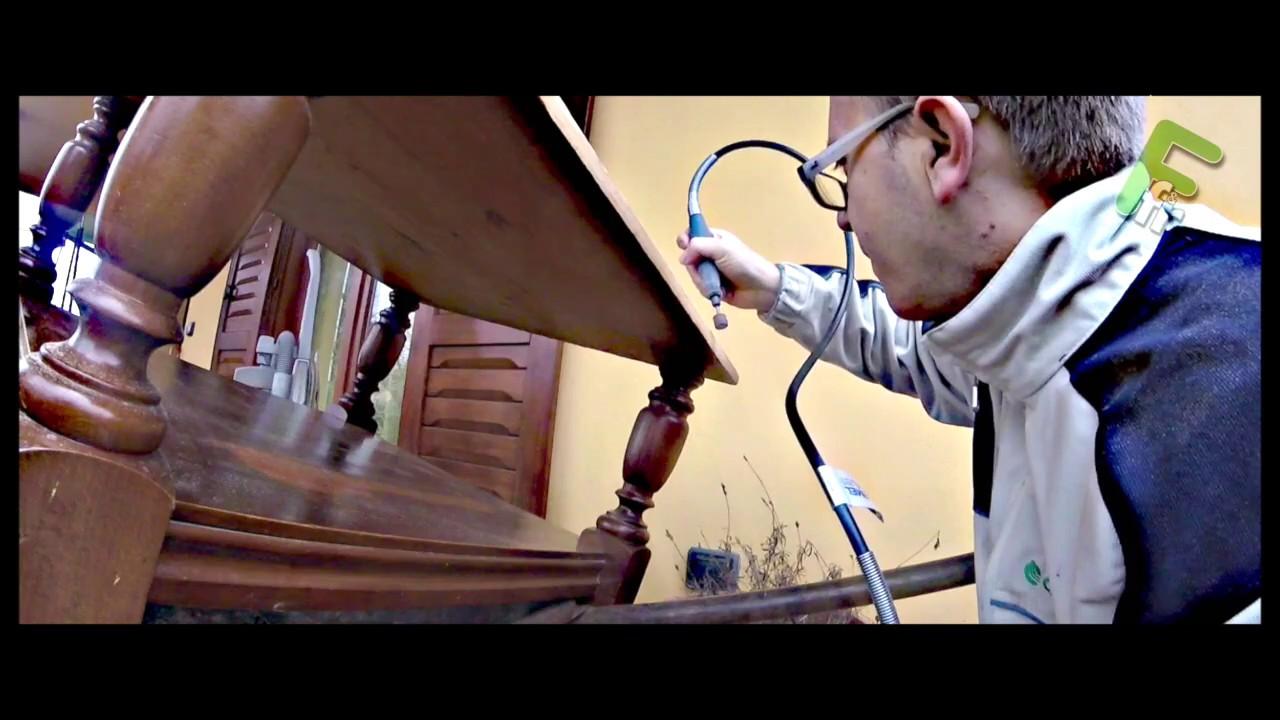 Dremeel Tavolino Dremel 3000 Dremel 225 Albero Flessibile Per