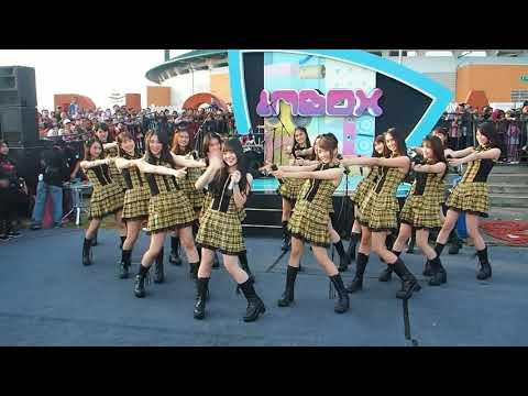 JKT48 Team K3