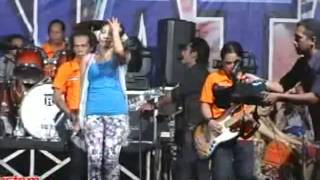 Download Lagu aku tak butuh cinta via vallen  by hadory monata live terbaru mp3