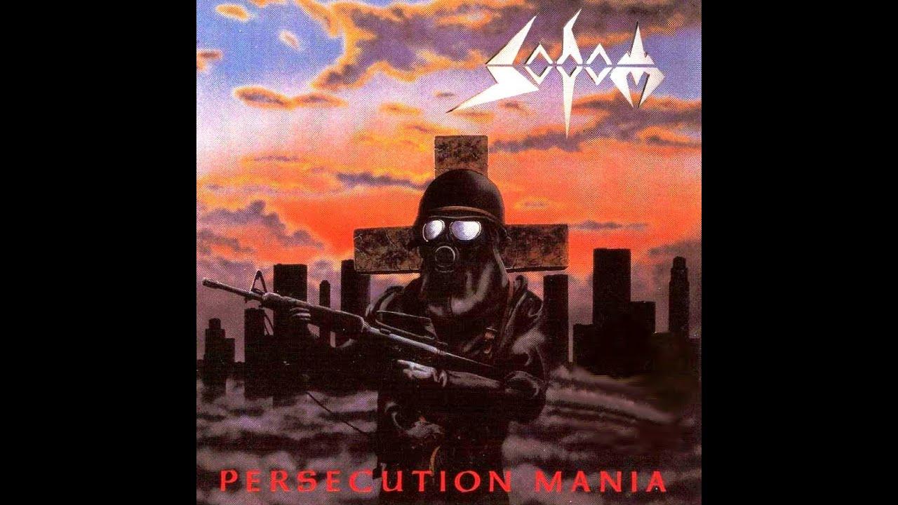 Christ Passion Sodom Roblox Id Roblox Music Codes
