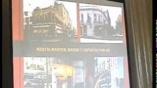 Casco Urbano Sarmientodiario 2017 Video