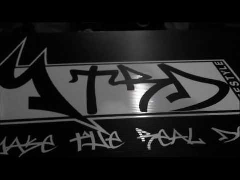 Promo MTRD 2017