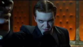 """Джером (Джокер) в прямом эфире. (отрывок из сериала """"Готэм"""")"""