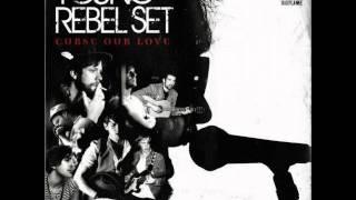 Young Rebel Set - Red Bricks