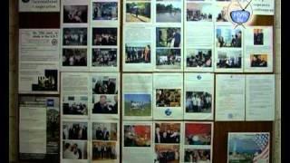 Национальный университет кораблестроения (НУК)(Национальный университет кораблестроения им. адмирала Макарова сегодня ведущее высшее учебное заведение..., 2011-03-02T14:53:25.000Z)