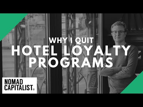 why-i-quit-hotel-loyalty-programs