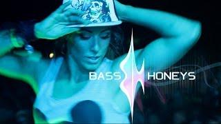 Bass Honeys 2014