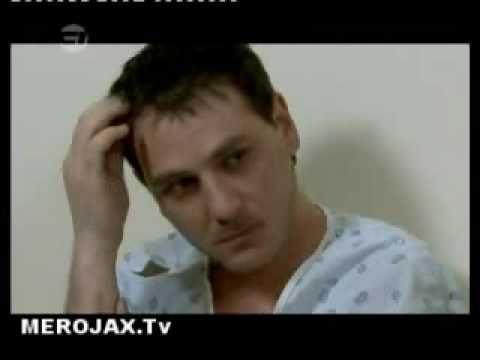 Anna 2 - Episode 90 - Part 1 • MEROJAX.Tv