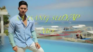 SA ISANG SULYAP MO by MYRUS (ORIGINAL VERSION) MP3