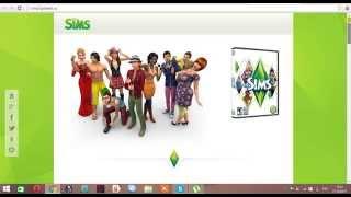 Как и где скачать хороший Sims 3 дополнение корьера