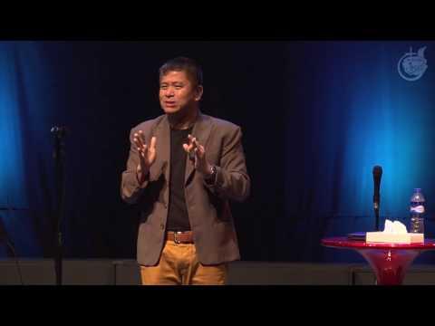 FOLLOW ME | Pastor Anthony Velasco (February 19, 2017)