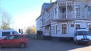 В Ростове лжесотрудники банка обманули мужчину на 400 тысяч рублей