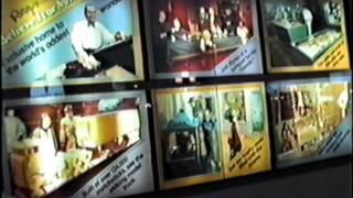 Myrtle Beach 1987 Part 2 thumbnail