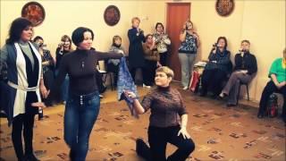 �������� ���� Видео курсы для музыкальных руководителей, воспитателей ������