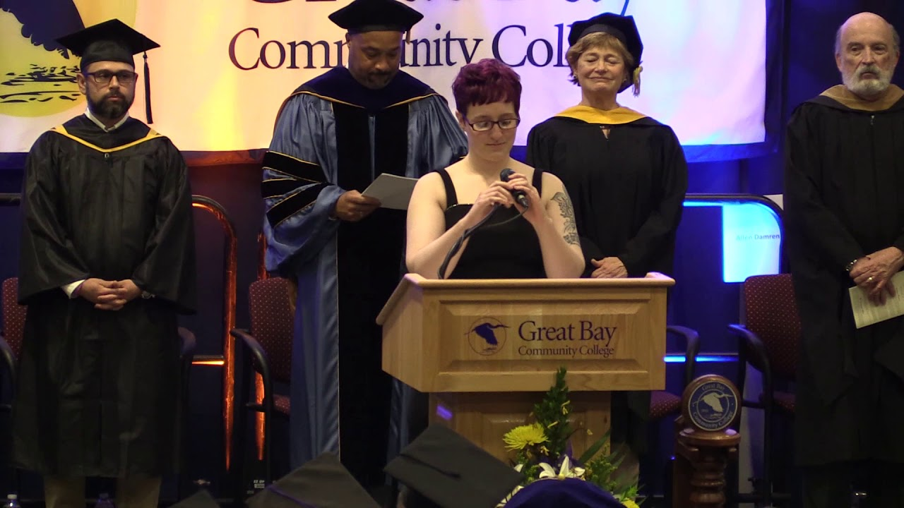 Great Bay Community College |