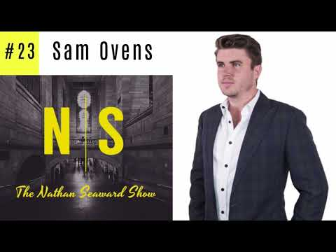 Sam Ovens: A Step by Step Guide to Building a Multimillion Dollar Empire