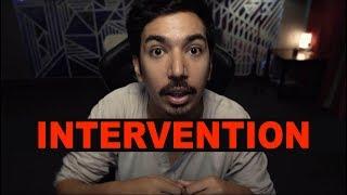 Should you get involved? | Mooroo Kai Khayalaat