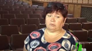 2017 08 05 НОВАЯ АППАРАТУРА В СЕЛЬСКИЕ ДК