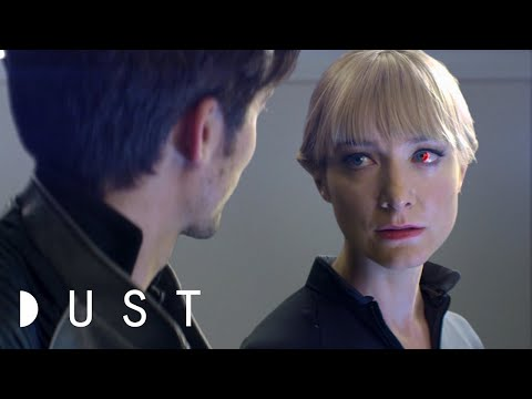 """sci-fi-short-film-""""outpost""""-