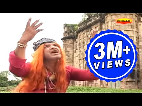 Barat Ka Waqya [Watch HD Qawwali ] Pagli