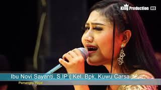 Sonia - Anjar Agustin - Monata Live Sukagumiwang Indramayu