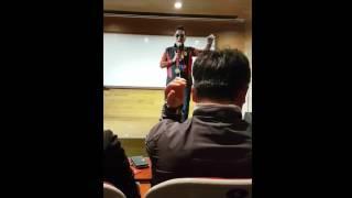 강서세미나 김일두리더 20170427.mp4